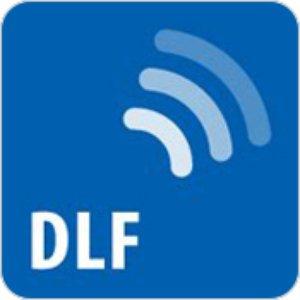 Image for 'Deutschlandfunk'