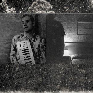 Image for 'Seaworthy + Matt Rösner'