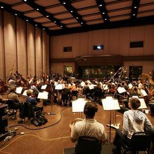 Image for 'The Skywalker Symphony Chorus'