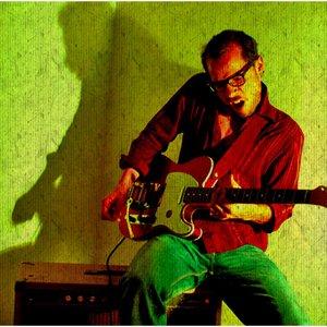 Immagine per 'Javier Garcia'