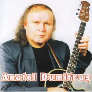 Image for 'Anatol Dumitras'