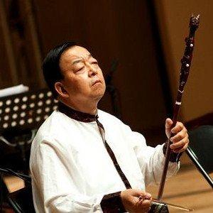 Image for 'Zhou Yaokun'
