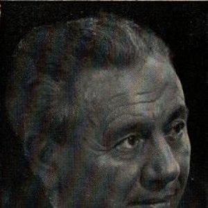 Image for 'Marţian Negrea'
