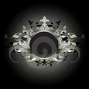 Image for 'Golden Ring Ensemble'