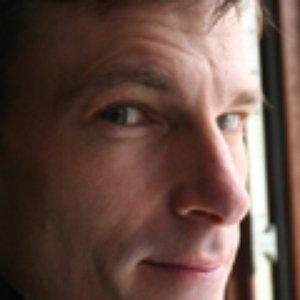 Image for 'Marko Rösseler'