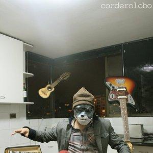 Imagem de 'Corderolobo'