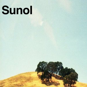 Image for 'Sunol'