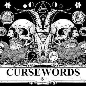Bild für 'cursewords'