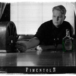 Image pour 'Pimentola'