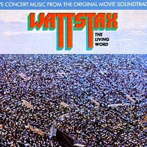 Image for 'Dale Warren & The Wattstax' 72 Orchestra'
