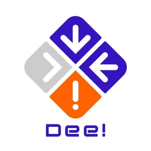 Image for 'Dee!'