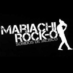 Bild für 'Memo Anders Y Mariachi Juvenil Zapotiltic'