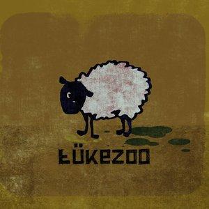 Image for 'TükeZoo'