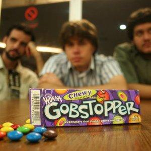 Image for 'Gobstopper'