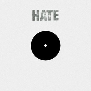 Image for 'Unknown / HATE'