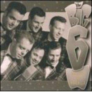 Imagen de 'Big Six'