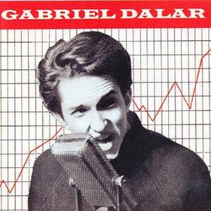 Image for 'Gabriel Dalar'