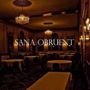 Image pour 'Sana Obruent'