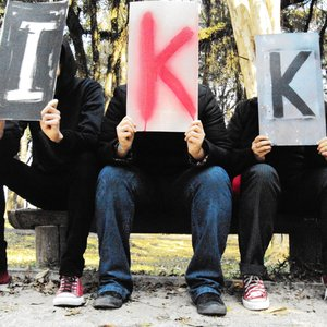 Image for 'I Kill Kane'
