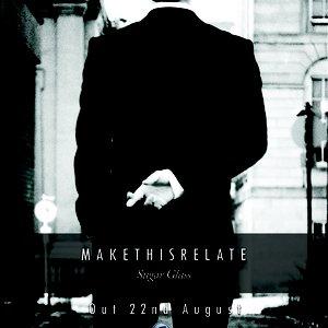 Bild für 'MakethisRelate'