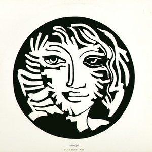 Image for 'Luciano Dari'