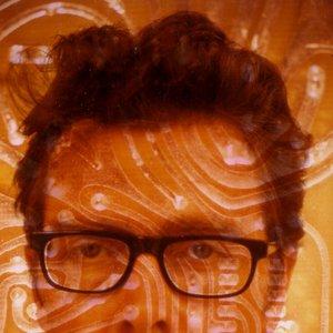 Image for 'Lightning Head'