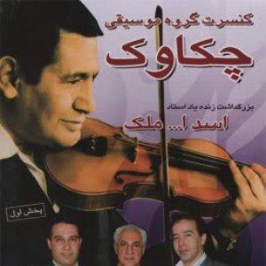 Image for 'Kurdish Music Concert'