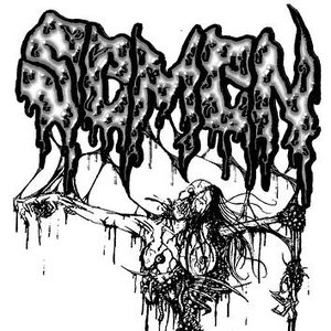 Image for 'Semen'