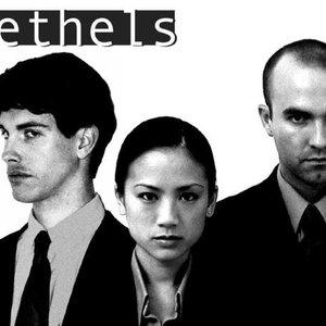 Immagine per 'The Ethels'