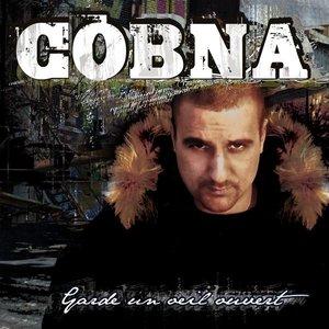 Bild för 'Cobna'
