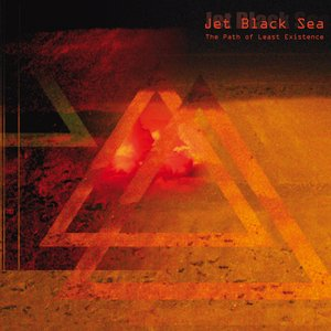 Image for 'Jet Black Sea'