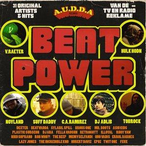 Immagine per 'Beat Power'