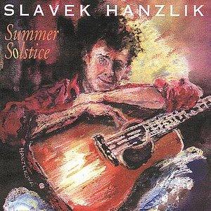 Image for 'Slavek Hanzlik'