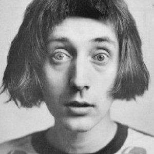 Image for 'Emo Philips'