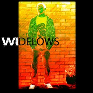 Image for 'Widelows'