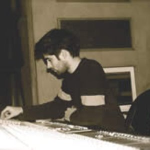 Bild für 'Dan Gautreau & Wolfgang Black'