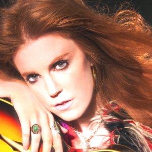 Image for 'Melanie Mason'