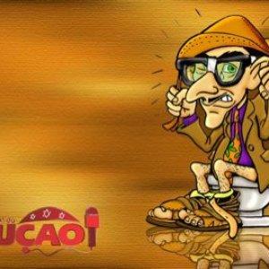 Imagem de 'Pegadinha do Mucao'
