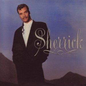 Image for 'Sherrick'
