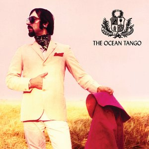 Image for 'The Ocean Tango'