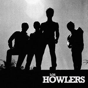 Bild för 'Howlers'