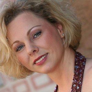 Image for 'Ursula Haupt'