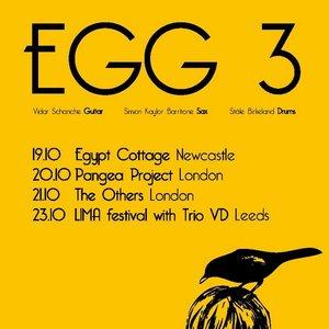 Imagem de 'EGG3'