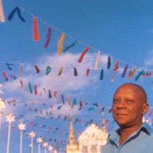 Image for 'Luiz Carlos Da Vila'