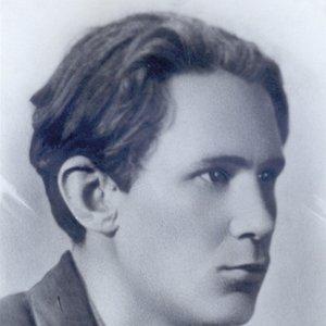 Image for 'Герман Германович Галынин'