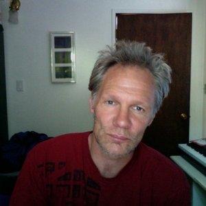 Image for 'Jeffrey Kinart'