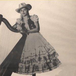 Image for 'Adilia Castillo'