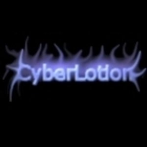 Image for 'CyberLotion'
