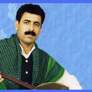 Image for 'Muşlu İhsan'