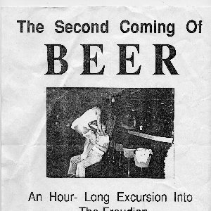 Image for 'Beer'